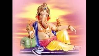 Download PILLAIYAR THUTHI KALUTHAVALAI MP3 song and Music Video