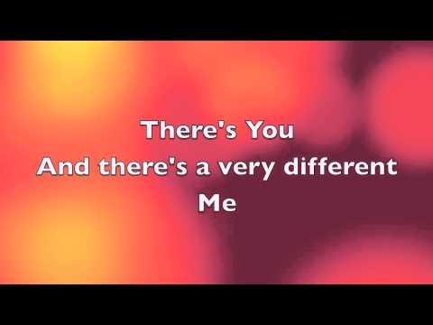 TobyMac - Me Without You Karaoke with lyrics