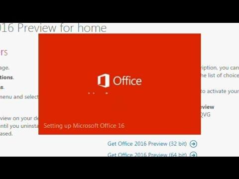 microsoft office 綠色 版