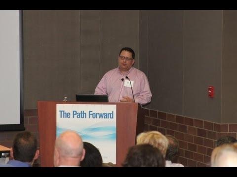 Igniting Technology-Digitized:Life Transformed-Scott Mainwaring.mp4