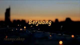 Download Lagu BAPER JUGA YA ! || Perihal Berjuang || mp3