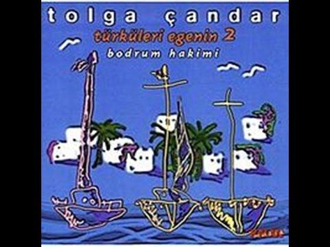 Tolga Çandar - Armut Ağacı  [Türküleri Egenin 2 © 1997 Kalan Müzik ]