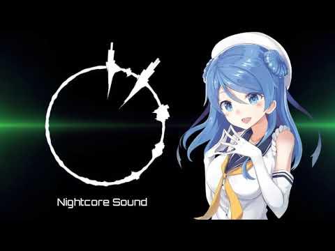 Nightcore - Te Pego e pa