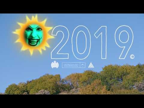 Solardo x Eli Brown - XTC (Official Video) [Ultra Music]