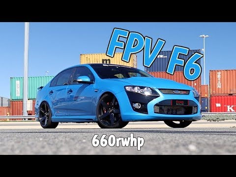 the-fpv-f6-is-one-of-australia's-best-cars-ever!-(modified-review)