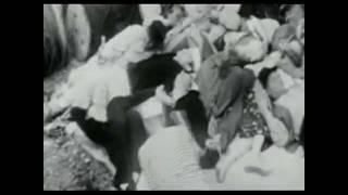 Black Cat Bones - Chauffeur (1969, Psychedelic UK Blues)