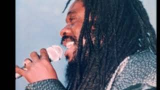Dennis Brown - 'Ooh La La La' - (Extended Dub Mix)