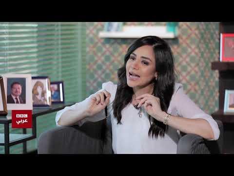 بتوقيت مصر : كورونا فيروس يدفع الكنيسة القبطية لتغيير طفيف في طقس التناول