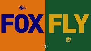 Video FOX vs. FLY - NA LCS Week 1 Match Highlights (Summer 2018) download MP3, 3GP, MP4, WEBM, AVI, FLV Juni 2018
