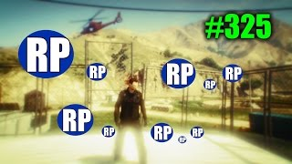 gta 5 rp glitch gameplay german online rp glitch map 325