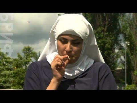 Монашки видео на телефон фото 199-545