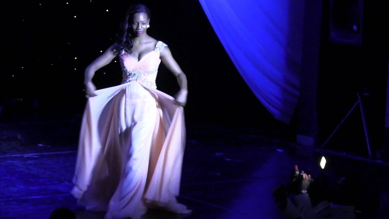 miss black usa 2015bbw faceitting porno video