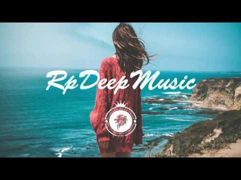 Sam Feldt x Lucas Steve ft. Wulf - Summer On You (GuABB Remix)