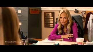 Хватай и беги (2012) - трейлер