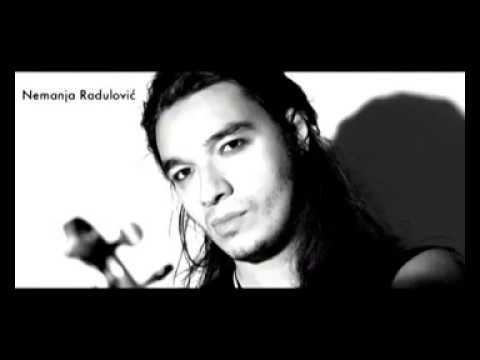 Nemanja Radulovic - Art Fantasia - TV show