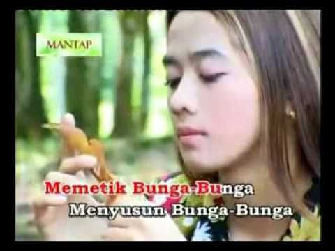 Siti Nurhaliza Walinong Sari