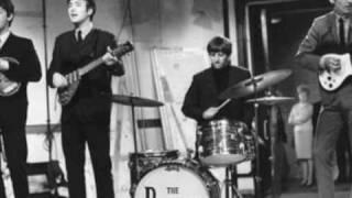 Play Ex fan des Sixties