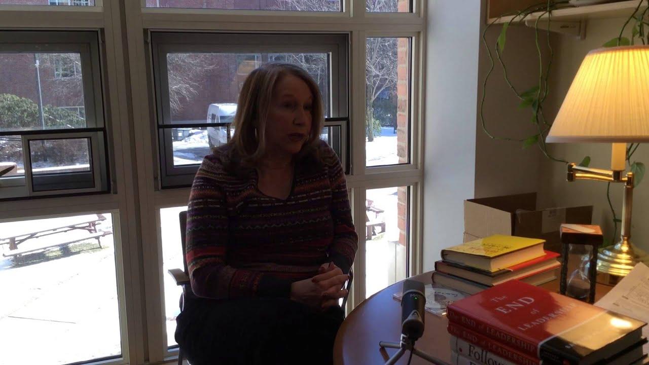 Communication on this topic: Christine Baranski, charlotte-church-born-1986/