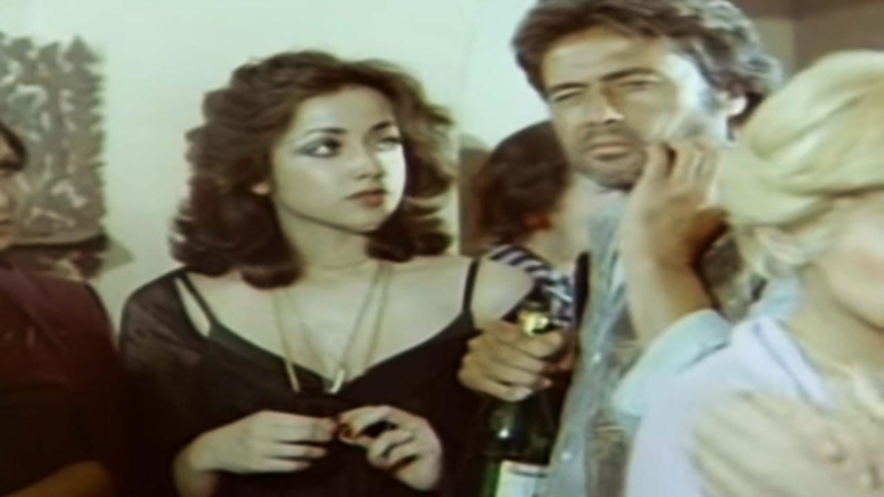 Deli Şahin - Türk Filmi izle