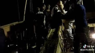 Gambar cover Kenangan pondok pesantren wali songo situbondo (PU bangunan)