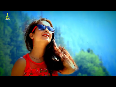 Latest Garhwali Song 2018#Hit mera danda gaon video#Jitender chunara new feat Ravi khandwal G SERIES