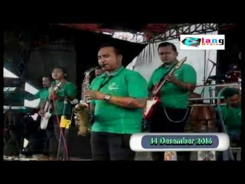 Kirana Big Band Kali Gawe