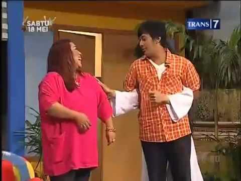 OPERA VAN JAVA 16 Mei 2013 ~ di Balik Papan Tulis Part 5