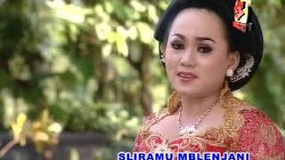 Gambar cover Campursari Langgam Koplo-Janji Tresno