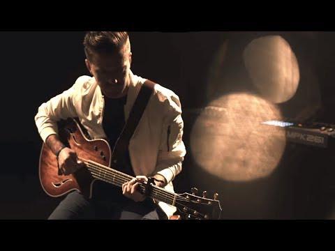 Evan Craft - Andar Con Él (Videoclip)