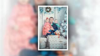 Семейная фотосессия в Харькове(Устройте незабываемую фотосессию для вас и вашего ребенка. Семейная фотосессия в Харькове,http://fotografi74.webnode.ru..., 2015-01-06T10:39:42.000Z)