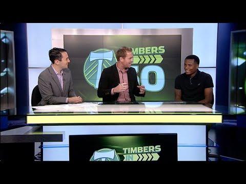 Seattle Sounders Vs Toronto Fc Tv