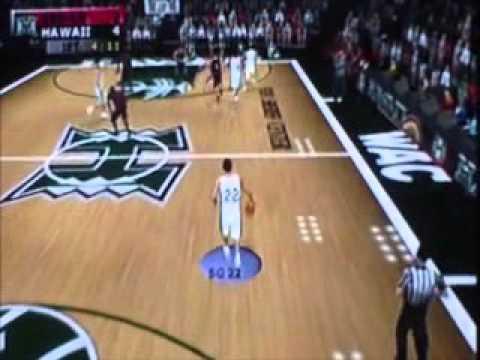 NCAA Final Four 2002 Tournament 1 Part 9