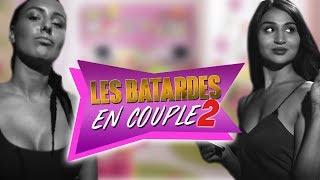 LES BATARDES EN COUPLE 2