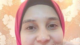 رمضان مبارك - آلاء عبده