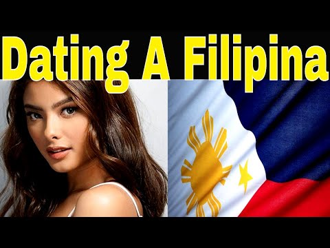 Dating A Filipina Over 30 Philippines