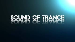 Sound Of Trance [Disc 1]