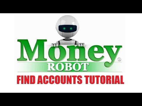Money Robot - How To Rank Sites Using Money Robot Tutorial - Case Study - Episode 1