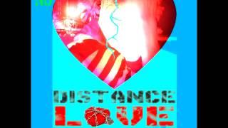 Sniper X   Distance Love (LOVE TRI0ANGLE RIDDIM)