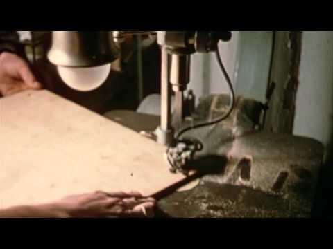 Design Workshops (Trailer)