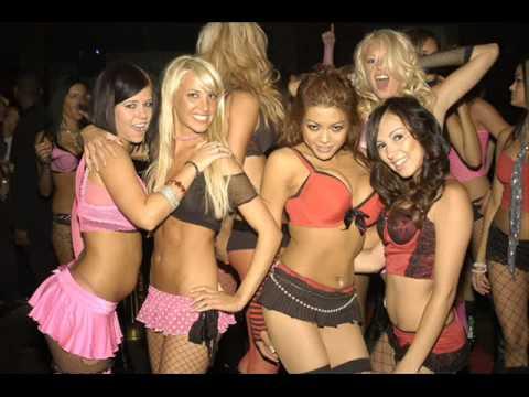 girls wanting sex vip escort New South Wales