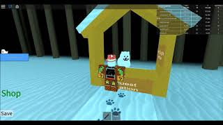 supertyrusland23 playing roblox 127