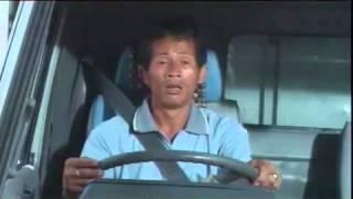 Cambodia Dead man Thumbnail