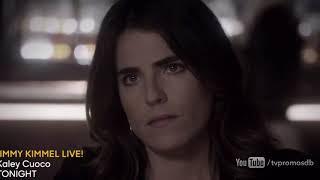Как избежать наказания за убийство (4 сезон, 2 серия) - Промо [HD]