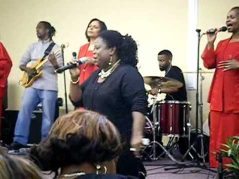 Singing Angels  Alexandria, VA 2272012