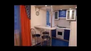 Квартира, евро класса с евроремонтом посуточно(, 2012-07-07T12:21:54.000Z)