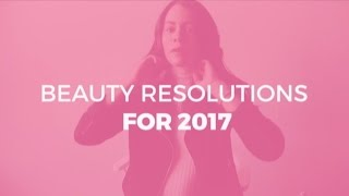 2017 beauty resolutions   bbl broad band light laser treatment and latisse   love alexa