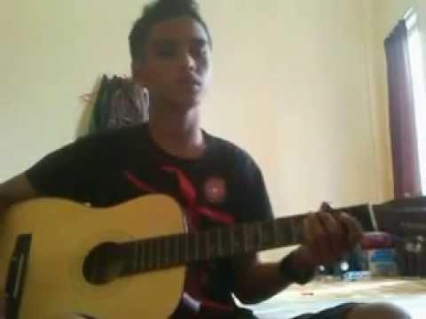 Bintang 14 hari-versi Rhony Davit