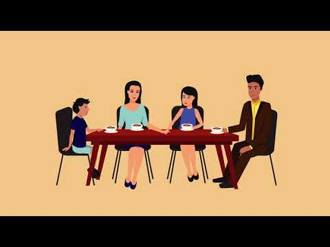 Know Your Rights & Family Preparedness Video