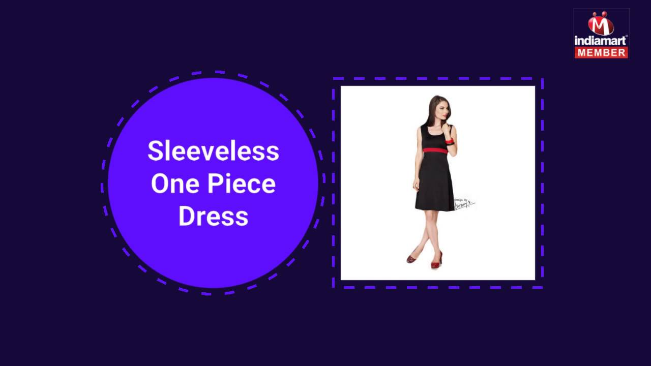 95f6221b6a65 Women Apparel by Her Complete Woman