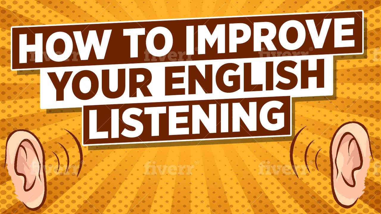 improve your english Practise your english writing skills for free with cambridge english write and  improve get feedback on your writing in seconds and learn how you can  improve.
